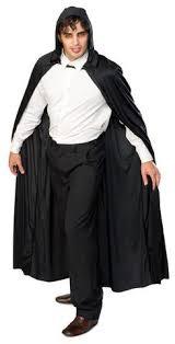 Cape Halloween Costume Capes Halloween Costumes 4u Halloween Costumes Kids U0026 Adults
