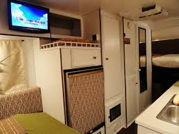 toyota motorhome roof toyota motorhome beautiful liquid rv roof details about