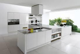 modular kitchen interior kitchen mesmerize kitchen design photos for small spaces