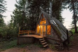 a frame house kits for sale cozy a frame cabin in the redwoods houses for rent in cazadero