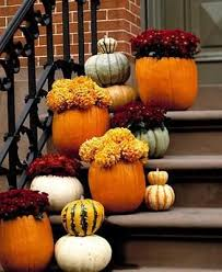 ideas for fall decorating at home fall home decor decorating