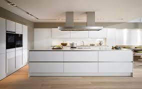 edelstahl küche awesome küchen aus edelstahl pictures ideas design