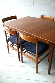 Teak Dining Tables And Chairs Excellent Teak Indoor Dining Table Photos Teak Dining Chairs