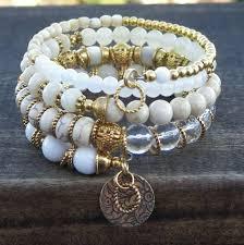 make bead bracelet wire images 1568 best memory wire bracelets images memory wire jpg