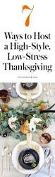 what thanksgiving dishes can i make ahead 25 best thanksgiving dinner tables ideas on pinterest hosting