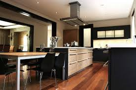 eat in kitchen ideas for small kitchens small eat in kitchen design ideas lighting fixtures oval unique