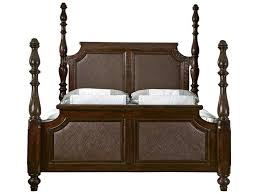Headboard Designs Wood Wooden Headboard Designs Headboard Designs For Bedroom