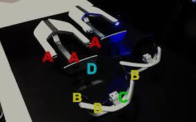 Bmw I8 Headlights - bmw u0027s laser headlights bmw shows us how its freakin u0027 laser light