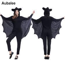 Masquerade Ball Halloween Costumes 25 Masquerade Fancy Dress Ideas Masquerade
