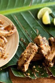 best 25 marinated pork ribs ideas on pinterest lamb chops in
