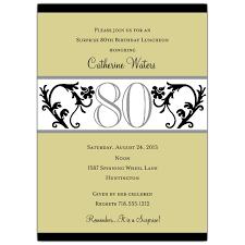 spanish birthday invitations spanish birthday invitations with