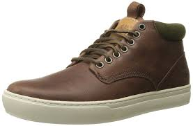 buy ankle boots nz timberland sale shoes uk timberland adventure 20 cupsole s