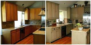 how much does it cost to respray kitchen cabinets spray paint kitchen cabinets cost cost to paint kitchen cabinets
