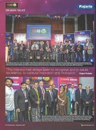 somaya u0026 kalappa consultants architecture interiors planning