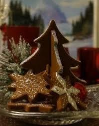 cinnamon ornaments cinnamon cinnamon