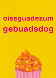 bayerische geburtstagsspr che die besten 25 bayrische sprüche ideen auf bayrischer