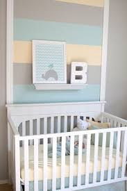 Grey And Yellow Nursery Decor by 23 Best Baby Room Images On Pinterest Baby Room Nursery And Home