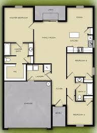 lgi homes berry u0027s ridge amelia 1363589 deland fl new home
