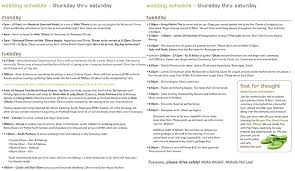 Day Of Wedding Coordinator Wedding Day Timelines Part 1 Kern Photo Kern Photo
