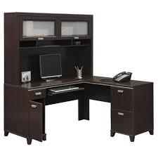 walmart corner computer desk desks corner computer desk floating