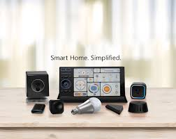 smart home tech oomi hits 1 million on indiegogo for its iot devices