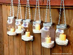 decorative things for home diy room decorating ideas for small rooms how to make decorative