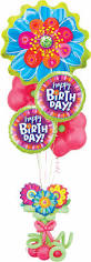 Happy Halloween Birthday Quotes Best 10 Happy Birthday Jan Ideas On Pinterest Happy Bday Sister