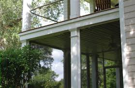 fasttrack porch screening systems professional builder