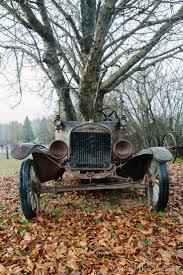rusty car white background 56 best rus tik images on pinterest abandoned vehicles