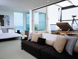 California Modern House Interior Design Interior Design - Modern house interior design