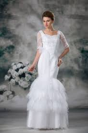 Wedding Dresses Edinburgh Cheap Wedding Dresses In Edinburgh In Wedding Dresses Abbydress Com