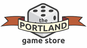 the portland game room by the portland game store u2014 kickstarter