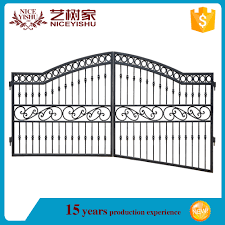 Home Gate Design Catalog Simple Gate Design Simple Gate Design Suppliers And Manufacturers