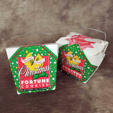 christmas fortune cookies kremp com