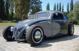 porsche beetle conversion v8 beetle the bug i would own my style pinterest beetles
