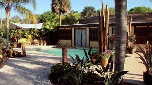 disney u0027s tropical backyard makeover video hgtv