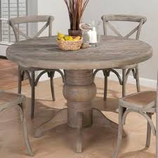 best 25 solid oak dining table ideas on pinterest solid wood