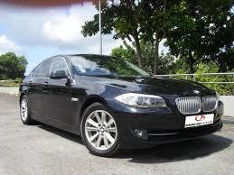bmw car rental 523i bmw car rental services for senior bmw 523i car rentall in tphcm