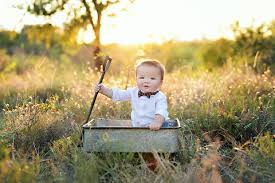 Fort Worth Photographers Baby Photographer In Ft Worth Ethan Paige Walker Photography