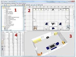 free online design program online design furniture magnificent ideas design furniture online
