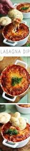 Cooking Italian Comfort Food Check Out World U0027s Best Lasagna It U0027s So Easy To Make Food