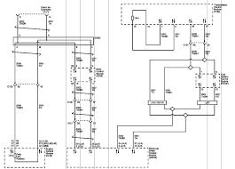 emergency evacuation floor plan template e38 fuse diagram wiring diagram schemes