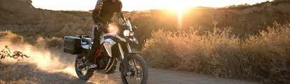 bmw motorcycles of countryside dealership information bmw motorcycles of countryside illinois