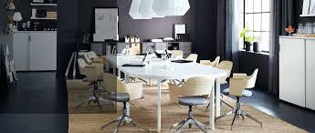 meubles de bureau design mobilier de bureau mulhouse meuble de bureau mulhouse meetharry co