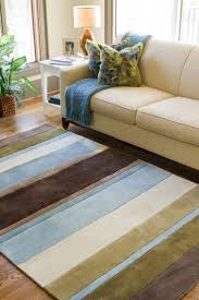Area Rugs Albany Ny by 1286 Best Tapetes Images On Pinterest Carpets Striped Rug And