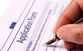 all information about vietnam visa for swiss passport holders