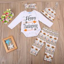 Thanksgiving Shirts For Toddler Boy Online Get Cheap Baby Boy Thanksgiving Aliexpress Com Alibaba Group