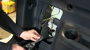 toyota rav4 wiring wiring diagrams