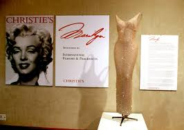 marilyn monroe videos at abc news video archive at abcnews com