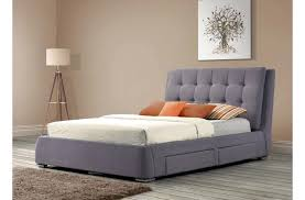 super king size bed frame with storage a super bed with storage